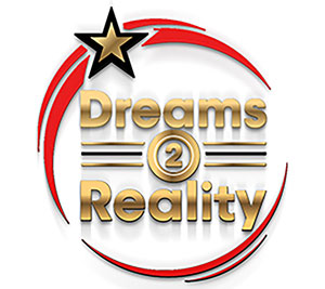 Dreams 2 Reality Competitions